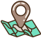 adventure2-home-icon-map