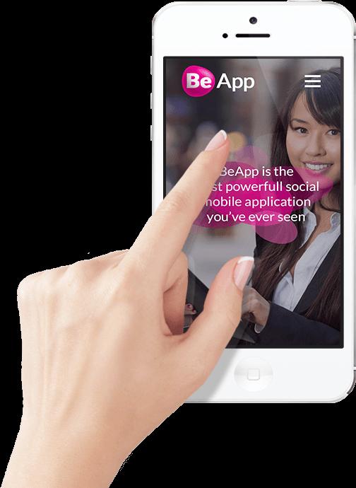 home_app_smartphone1