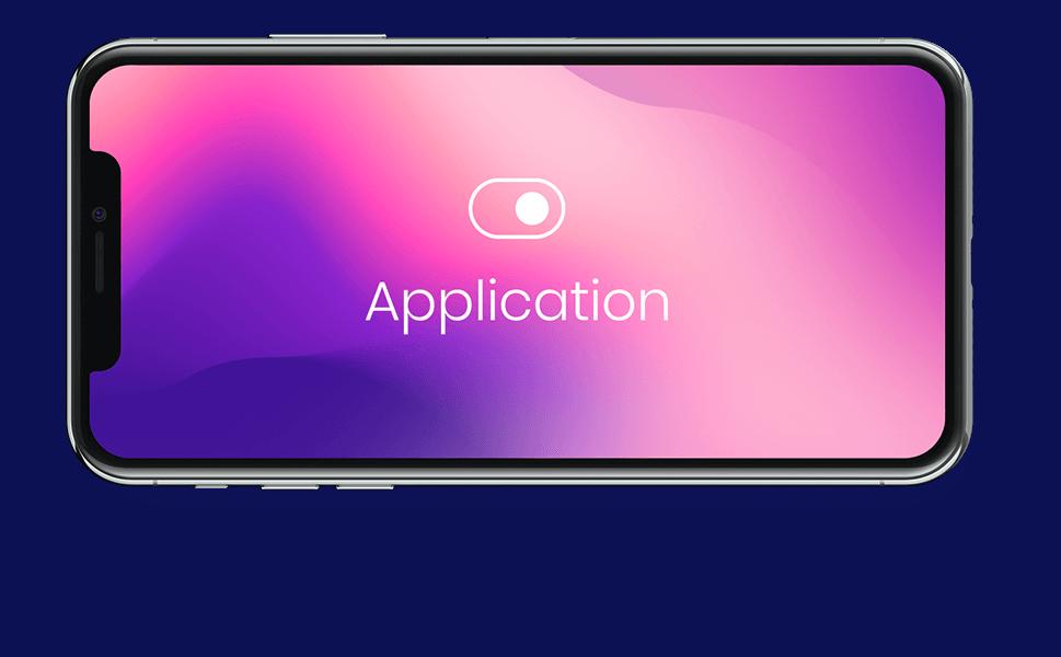 app 3 pricing iphone