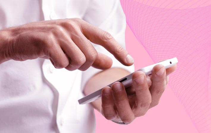 app3-learn-image