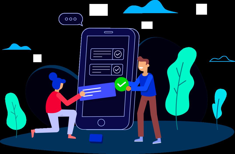 app4-people-smartphone