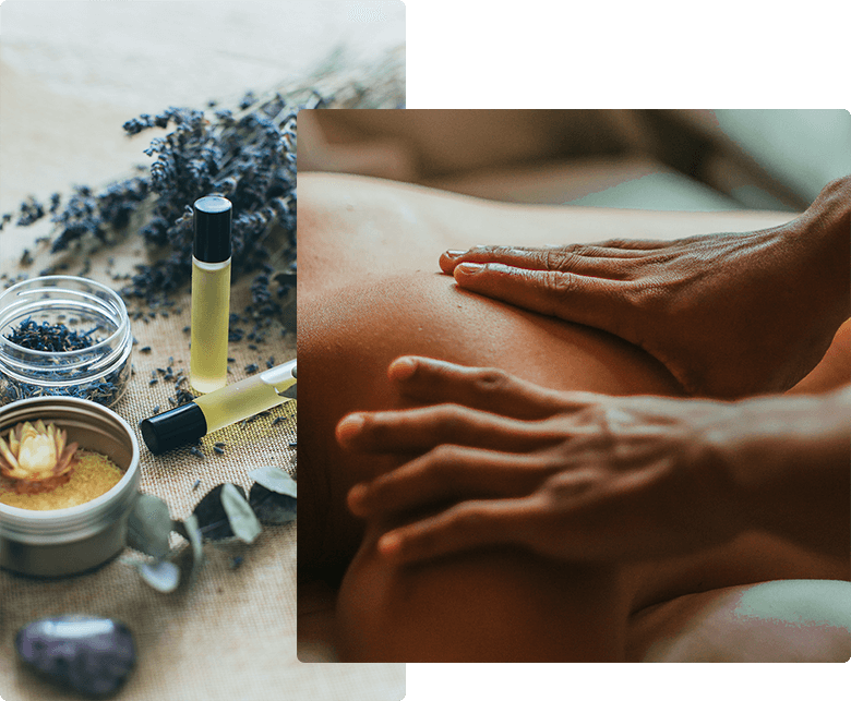 aromatherapy-services-pic1