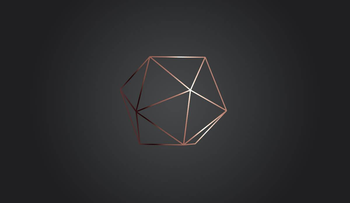 home_artist_portfoliodetails16