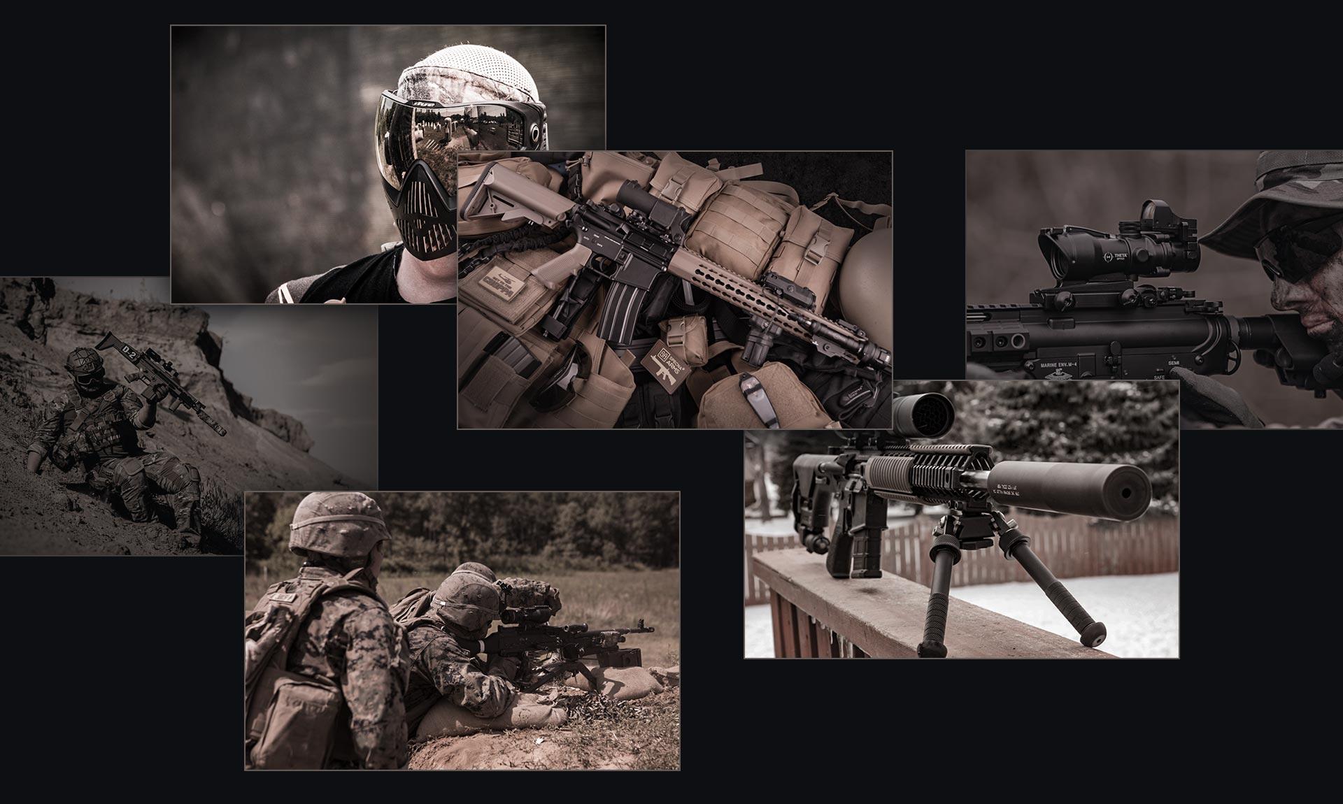 asg2-club-collage