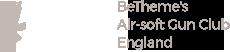 logo-asg2
