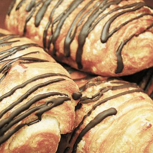 home_bakery_gallery2