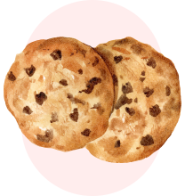 baker3-home-pic1