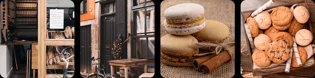 baker3-home-pic5