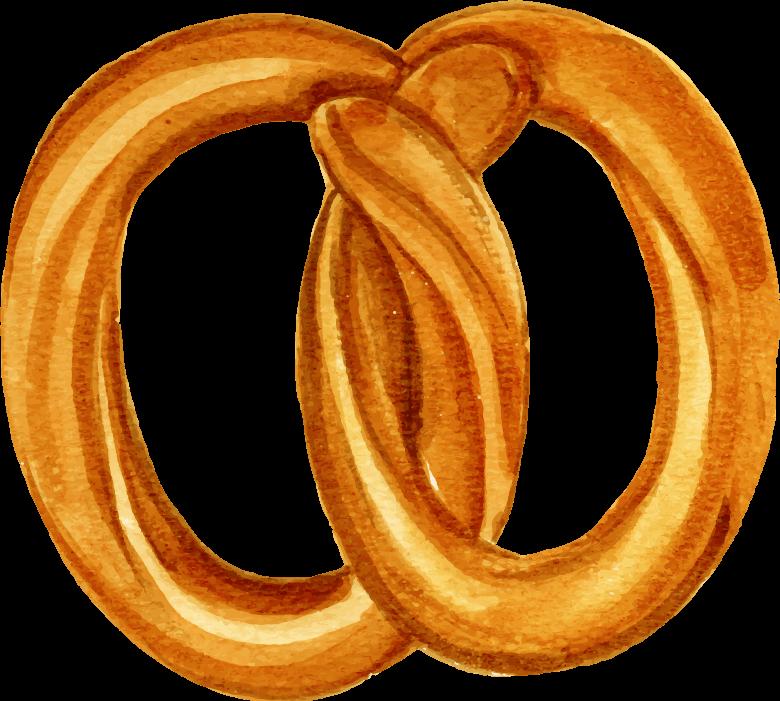 baker3-recipes-pic3