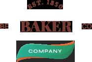 baker3-logo