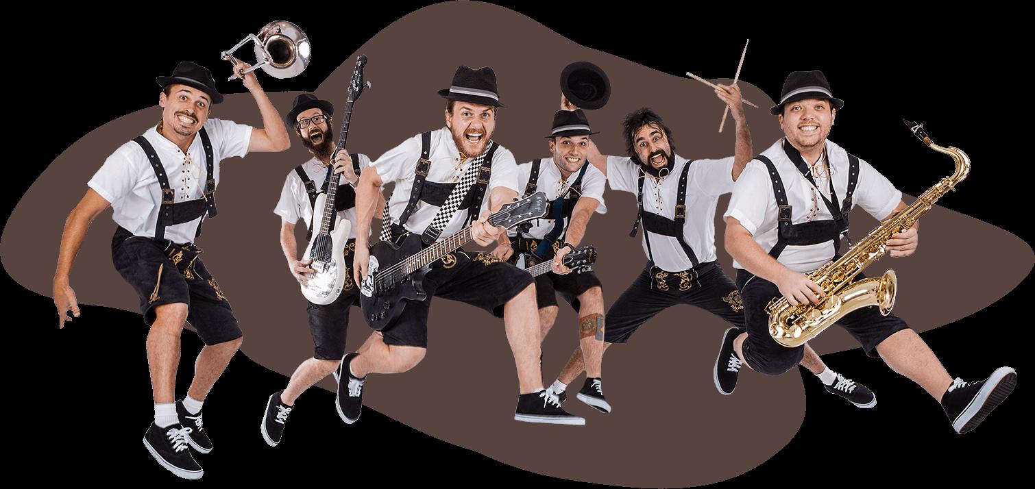 musicband-band