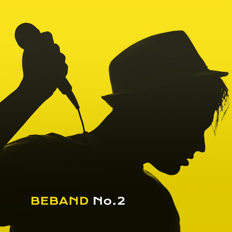 band4-music-pic2