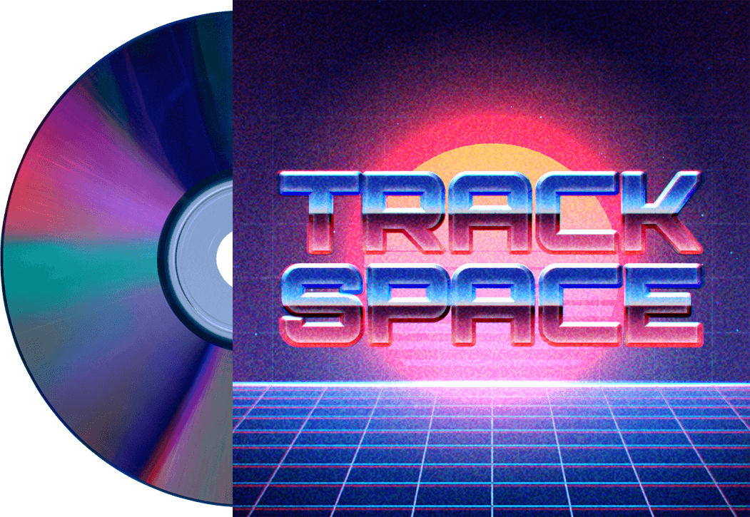 band5-albums-album-1