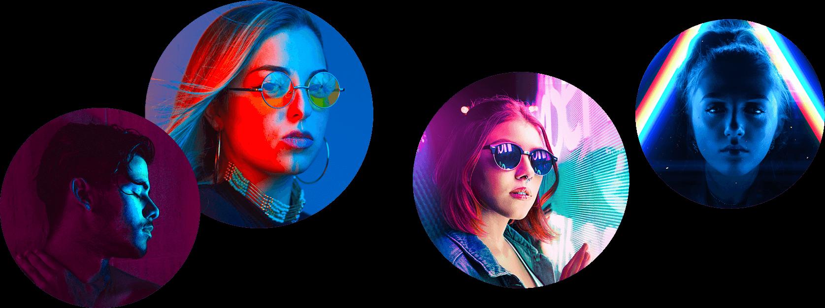 band5-band-faces copy