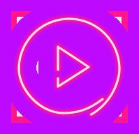 band5-slider-play