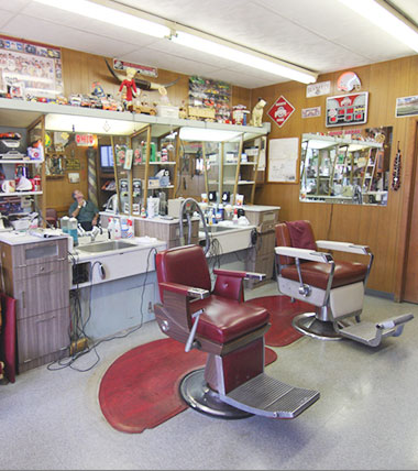 home_barber_contact_office