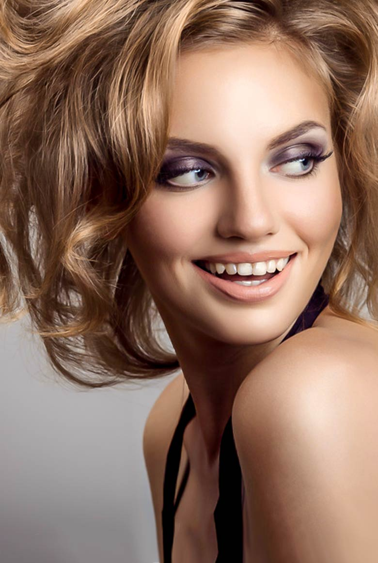 Full Service Hair Salon Madison Alabama Hair Coloring Services