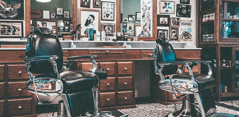 barber3_pic11