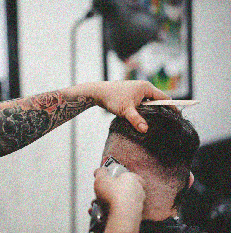barber3_pic14
