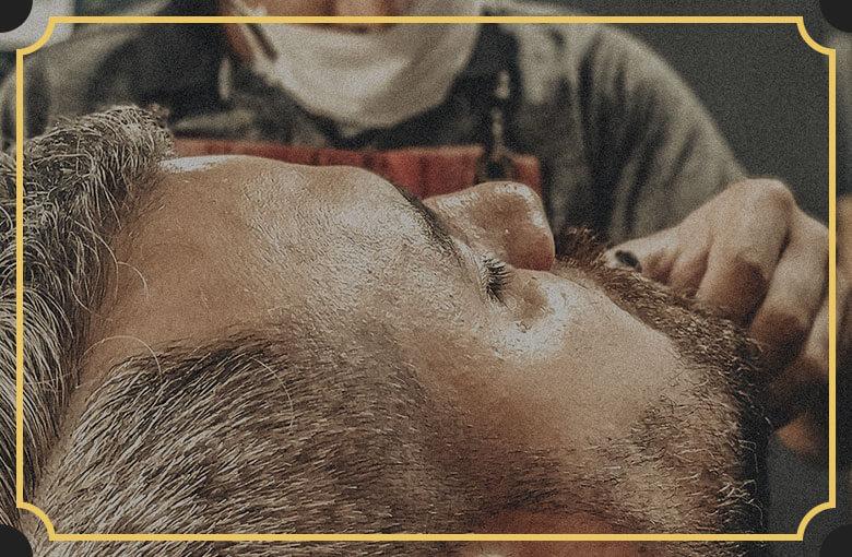 barber3_pic27