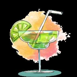 barman2-courses-icon2