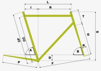 home_biker_product_details1