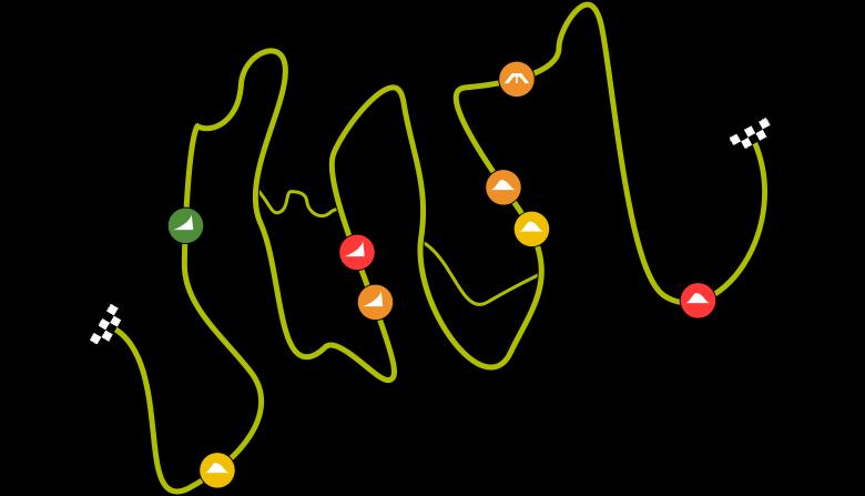 home_biker_routes_map1