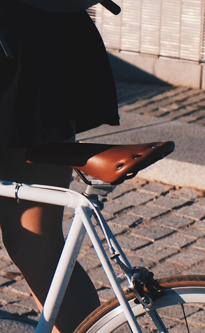 home_biker2_pic11