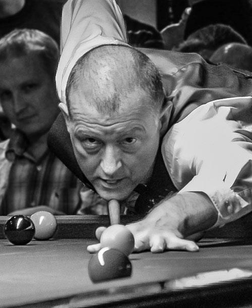 home_billiard_player2