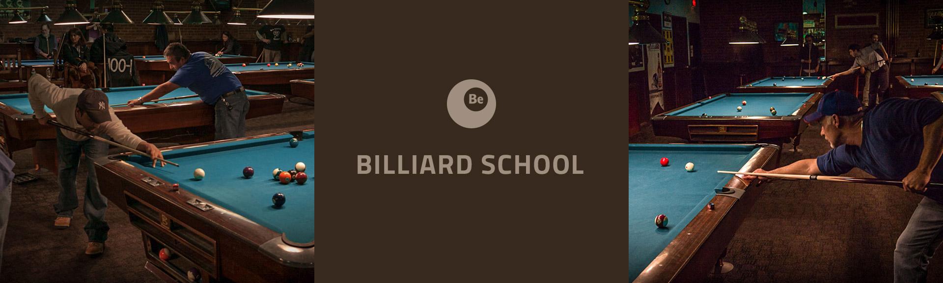 home_billiard_school