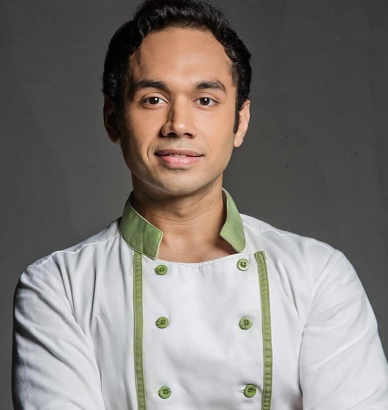 home_bistro_chef