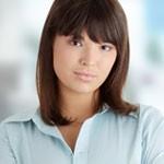Profile picture of Wynonna Judd