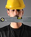home_builder_team_4