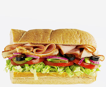 home_burger_pic6