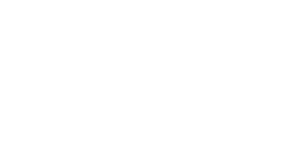 home_burger_slogan
