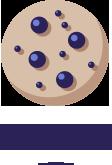 cakes-logo