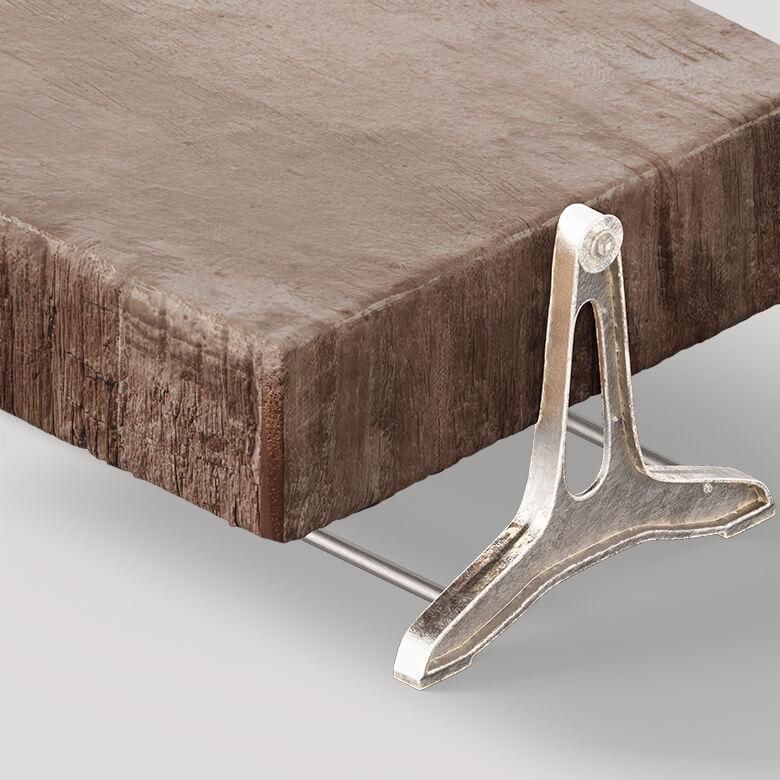 carpenter2 details product img3