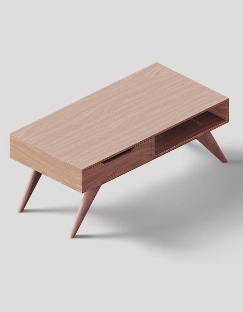 carpenter2 tables product5