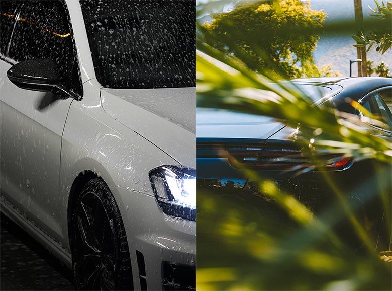 carwash-cars-imahe