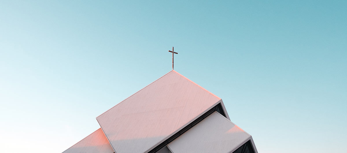 church3-about-pic1