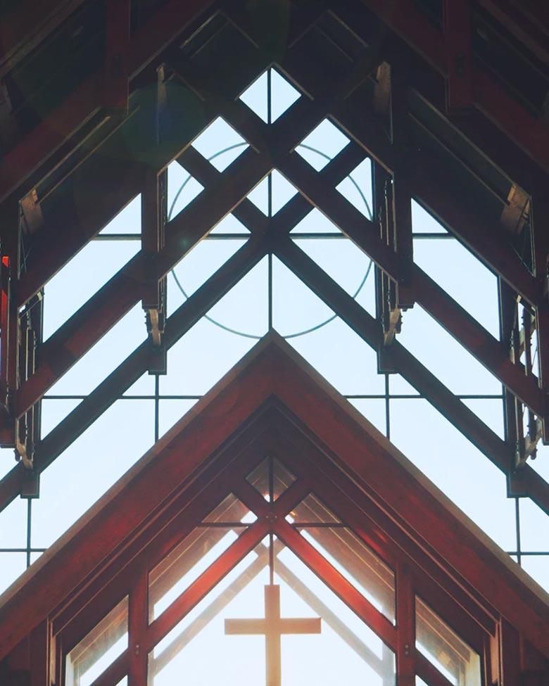 church3-home-pic1
