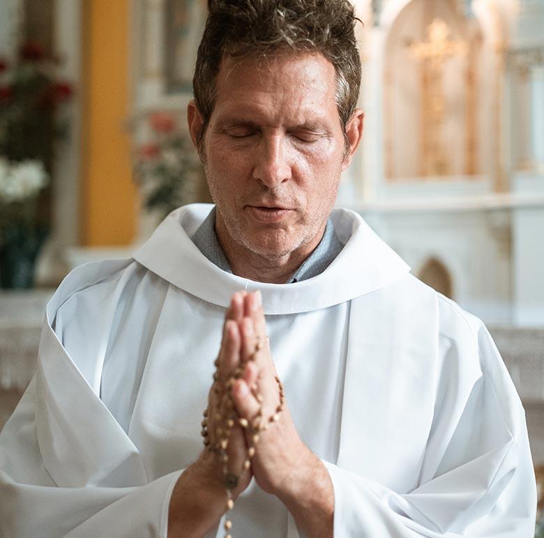 church3-priests-pic3