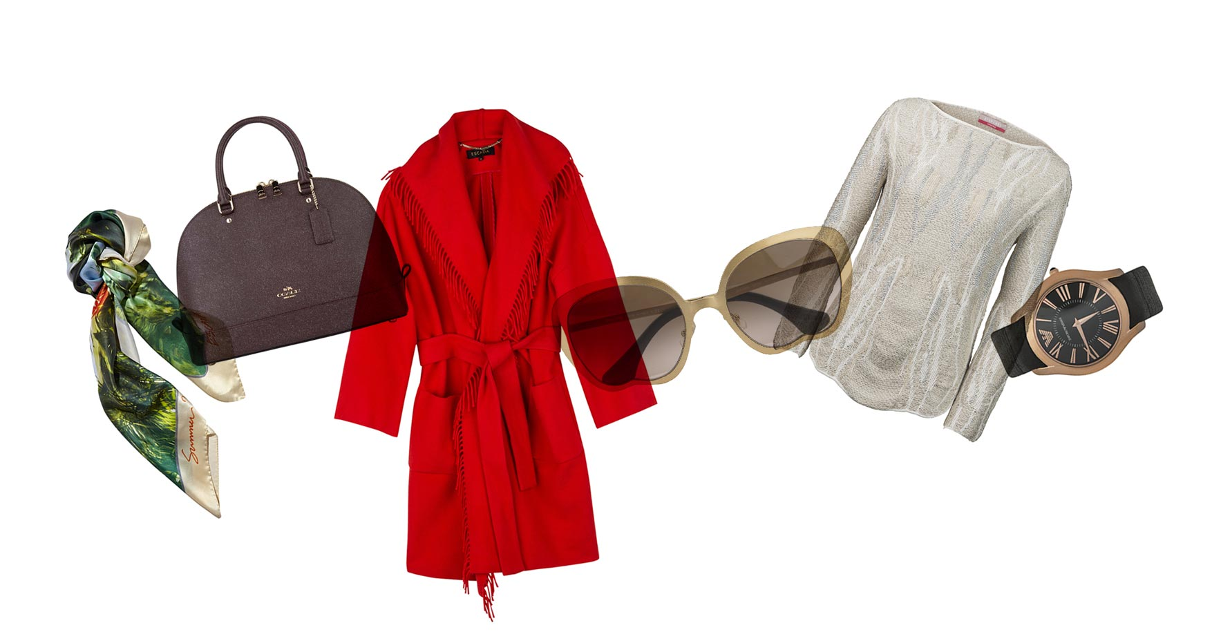 clothing-about-header-img