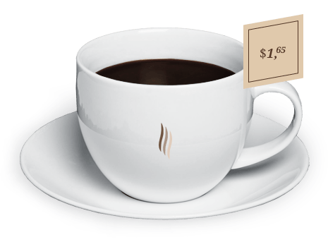 home_coffee_weekly_offer1