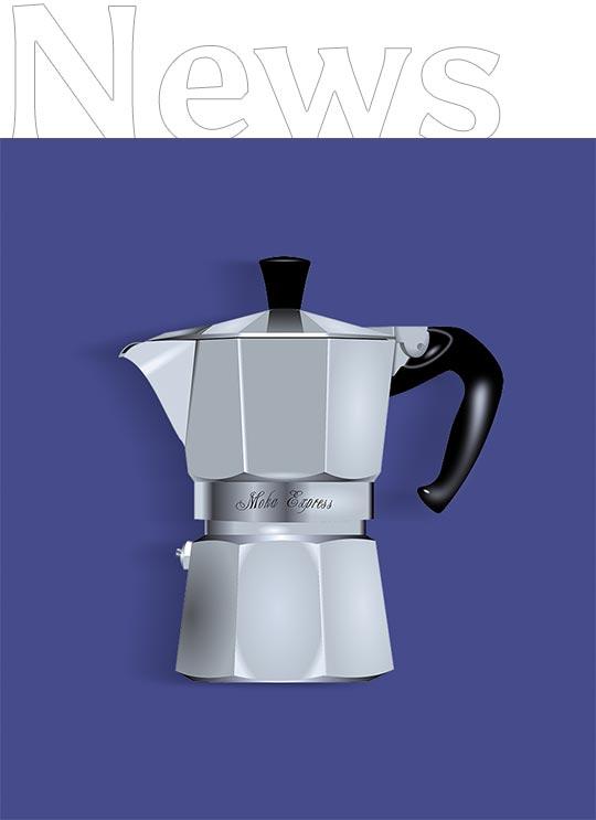 cofee3-home-news