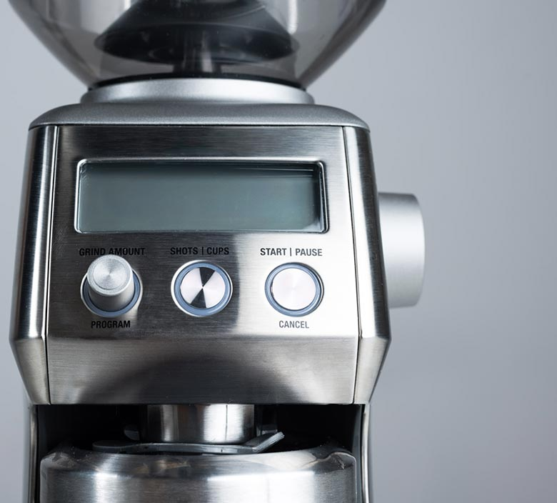coffee3-home-grinder