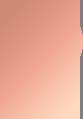 cos2 company coin icon