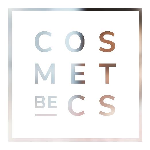 cos2-cosmetics-logo-square
