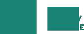 cottage-logo