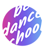 danceschool2